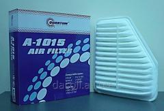 A-1015 Воздушный фильтр Quantum QA1015