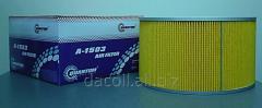 A-1503 Воздушный фильтр Quantum QA1503