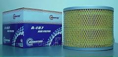 A-187 Воздушный фильтр Quantum QA187