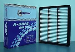 A-3014 Воздушный фильтр Quantum QA3014