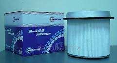 A-344 Воздушный фильтр kuantum QA344