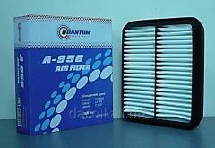 A-956 Воздушный фильтр kuantum QA956