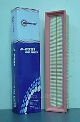 A-0391 Воздушный фильтр Quantum QA0391