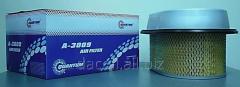 A-3009 Воздушный фильтр Quantum QA3009