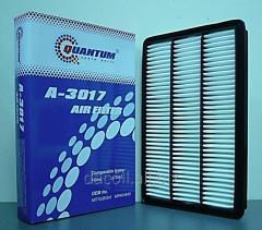 A-3017 Воздушный фильтр Quantum QA3017