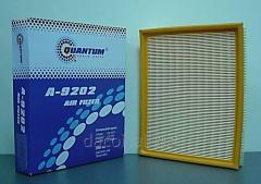A-9202 Воздушный фильтр Quantum QA9202