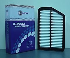 A-9323 Воздушный фильтр Quantum QA9323