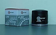 S-901 Quantum QC901 Oil filter