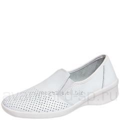 Туфли женские Медистеп 2