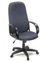 Sitting for office furniture