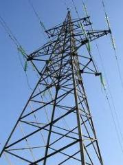 Электрическая арматура