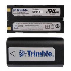 Batteries for uninterruptible power supply