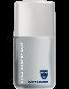 Basis under a make-up color the Ultra Make-Up Base