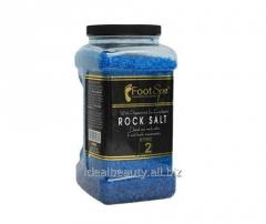 Sea Foot Spa Rock Salt sal