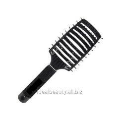 Brush massage Cb200-008