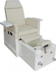 Furniture for barbershops