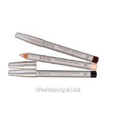 Antiseptic pencil Kayal