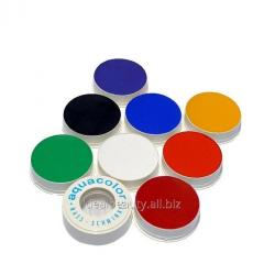 Face painting compact Arth. 1102