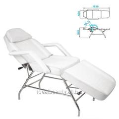 Couch Cosmetology Hz-3556