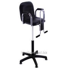 Children's chair 9199