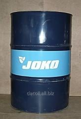 JEX202 l JOKO DIESEL EXTRA Semi-synthetic CG-4/SL 10w-40 200 engine oil