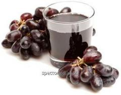 Acid wine natural