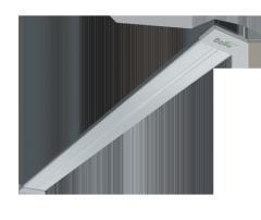 Infrared electric heater of Ballu BIH-AP-0.8