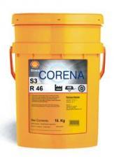 Compressor Corena S2 R 68_1*20L_A246 oil