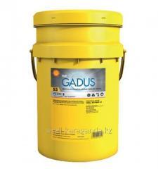 Plastic Gadus S2 V220 0_1*18kg_A246 greasing