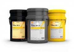 Hydraulic Tellus S2 M 100_1*209L_A246 oil
