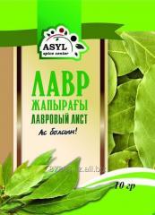 Bay leaf 10g