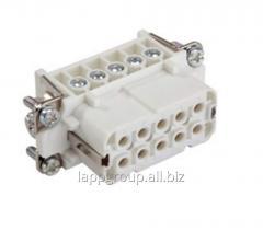 EPIC KIT H-A 10 BS AG sockets