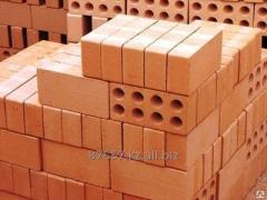 Astana brick