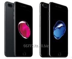 Apple iPhone 7, 7 plus smartphone 32gb, 128gb,