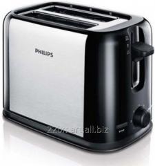 Philips HD-2586/20 Тостер 15159