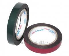 Automobile adhesive tape 24 AU 80