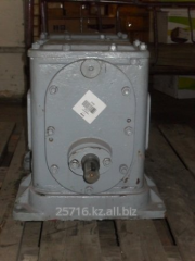 Pumps are bituminous, the Bituminous pump DS-125