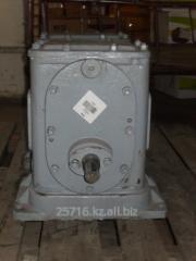 Насосы битумные, Битумный насос ДС-125