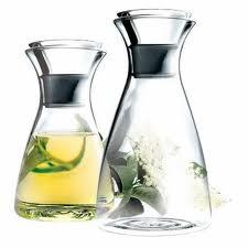 Масла парфюмерные
