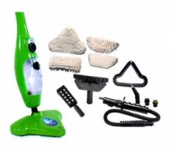Steam mop of H2O MOP X5
