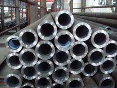 Pipe of the thick-walled 3 joint ventures, 10, 20,