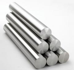 Круг 25, ГОСТ 2590-88, сталь 38х2мюа, L = 5-6