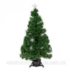 Fir-tree of GM T 637/6 180 of cm