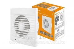 Вентилятор быт настенный 120 С TDM