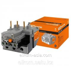 TDM Thermal RTN-3361 55-70A relay