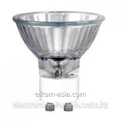Лампа PH 14564 Twist Dichro 50W MR16 230V GZ10 50D