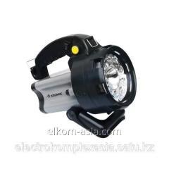 Lamp AP1500S LED Space