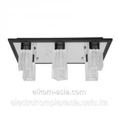 OP MD 32332/9 lamp