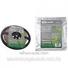 TDM Tape LED SMD5050-60-54-12-144-RGB 60LED/m,