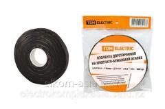 TDM HB 19mm*21m Insulating tape dvustor of 300 g
